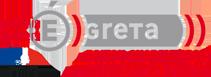 Greta Poitou Charentes Formations