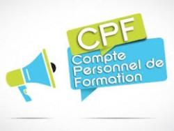 logo CPF site