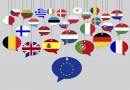 Greta anglais allemand italien espagnol europe