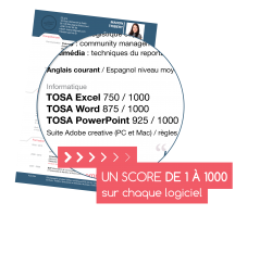 Exemple Tosa1