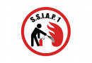 SSIAP1