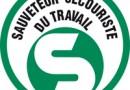 logo-SST-vert