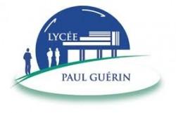 Lycee Paul Guerin