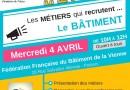 LES MÉTIERS QUI RECRUTENT - BÂTIMENT 04.04.18_1