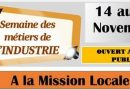 MissionLocale_Ang_SemaineIndustrie_nov2018