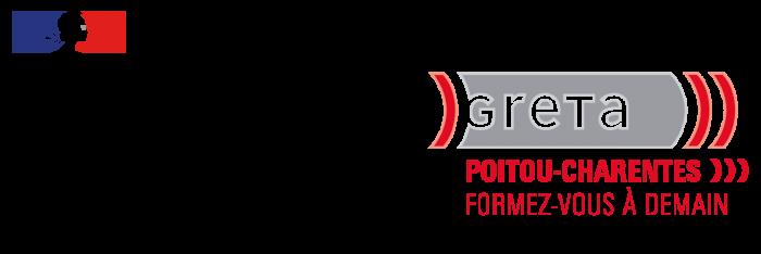 2021_Logo_GRETA_transparent