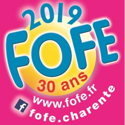 Fofe2019