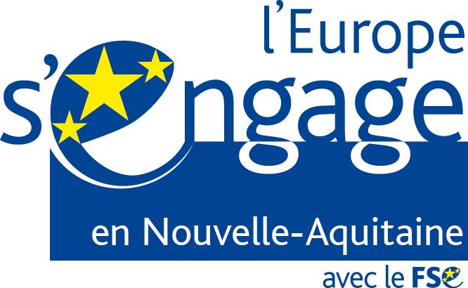 L'europe s'engage_fse
