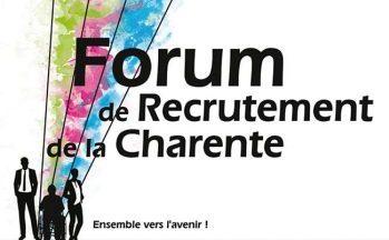 forum-recrutement-charente_2019
