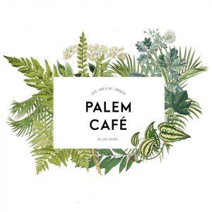 Logo_Palem_Café