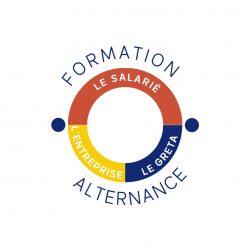 Logo_alternance_GretaPC_avril2019