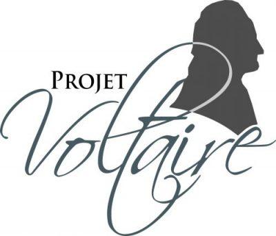 Projet_Voltaire_janv2016