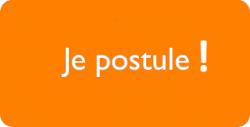 Je_postule