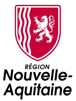 Logo région 2019