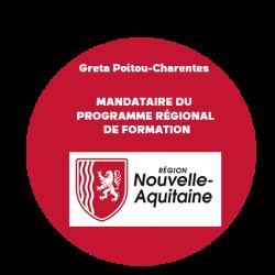 Pastille_mandataire_prf