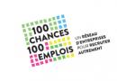 100Chances100Emplois