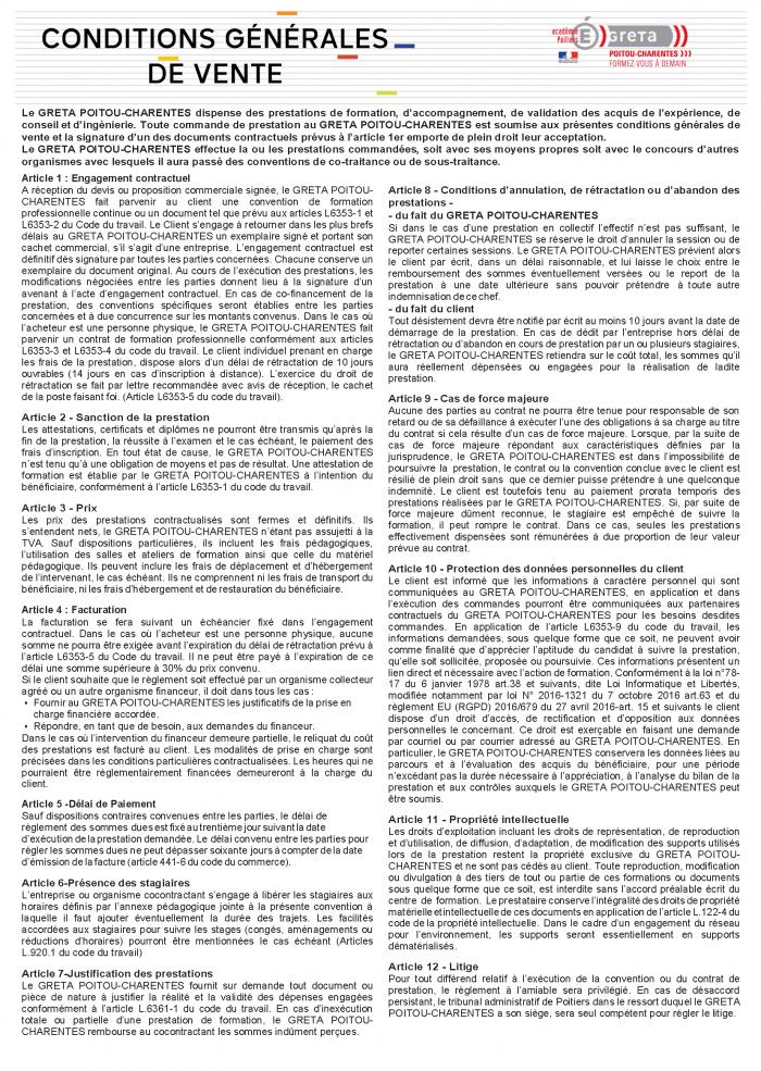 conditions-générales-vente-GPC