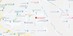 Map_Greta_Agence_Angouleme_Lycee_Coulomb