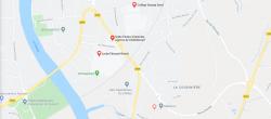 Map_Greta_Agence_Chatellerault