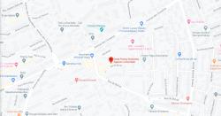 Map_Greta_Agence_LaRochelle