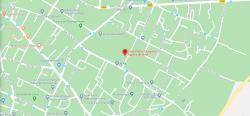 Map_Greta_Agence_Niort
