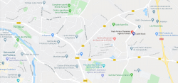 Map_Greta_Agence_Poitiers