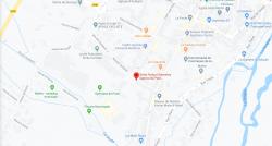 Map_Greta_Agence_Pons