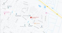 Map_Greta_Agence_Royan