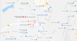 Map_Greta_Agence_Thouars