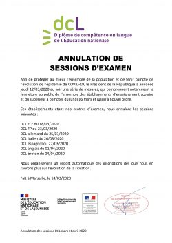 Attestation_annulation_sessionsDCL_deMarsetAvril2020