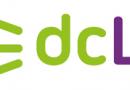 DCM_Mini
