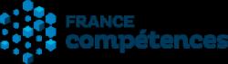 logo-france-competences