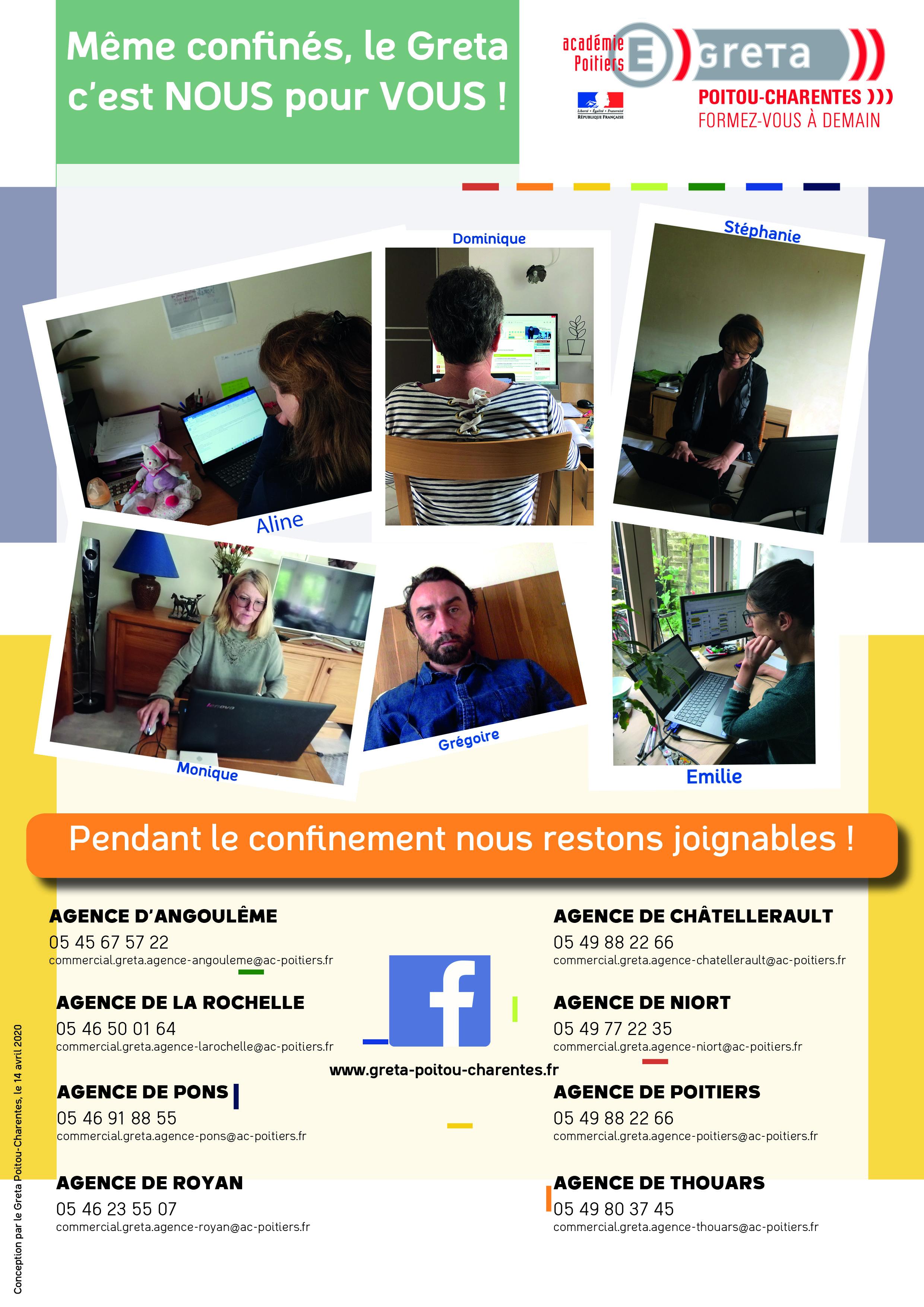 Affiche COVID19 Facebook 21.04.20