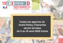 panneau_fermeture_agences_aout2020