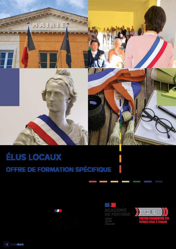 Plaquette Formations des élus_Novembre20202