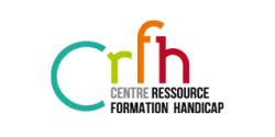 CRFH_CentreRessourceFormationHandicap