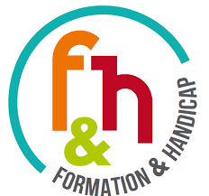 Formation&Handicap