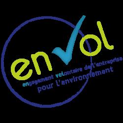 logo-EnVol-envol-entreprise